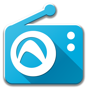 Audials Logo
