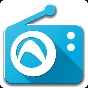 Audiels Logo